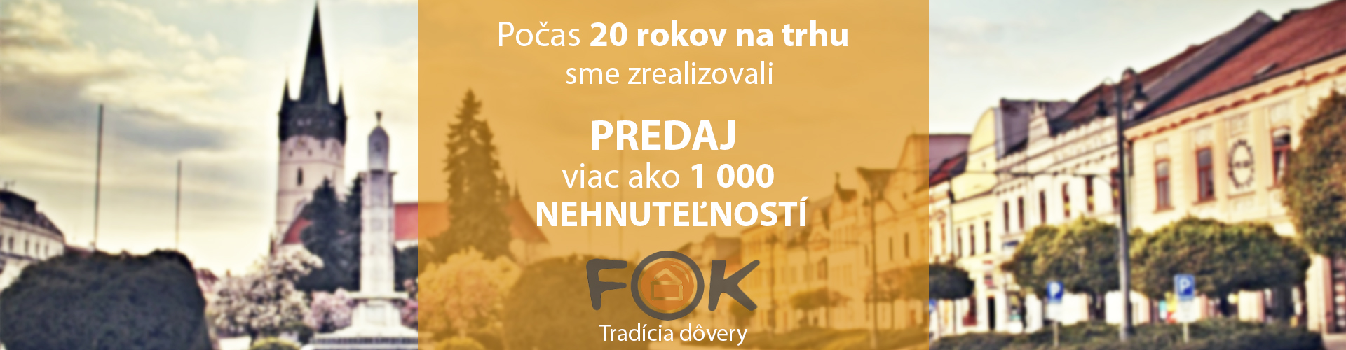FOK_Reality