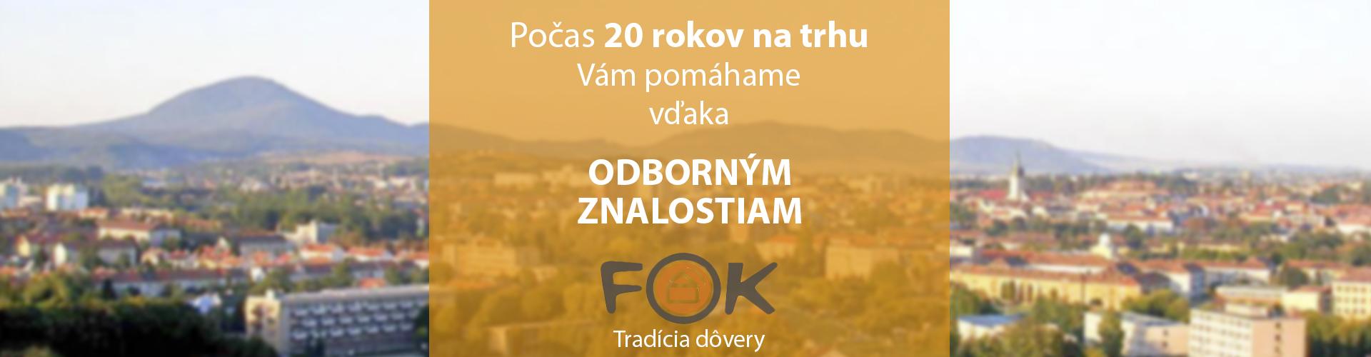FOK_Reality3