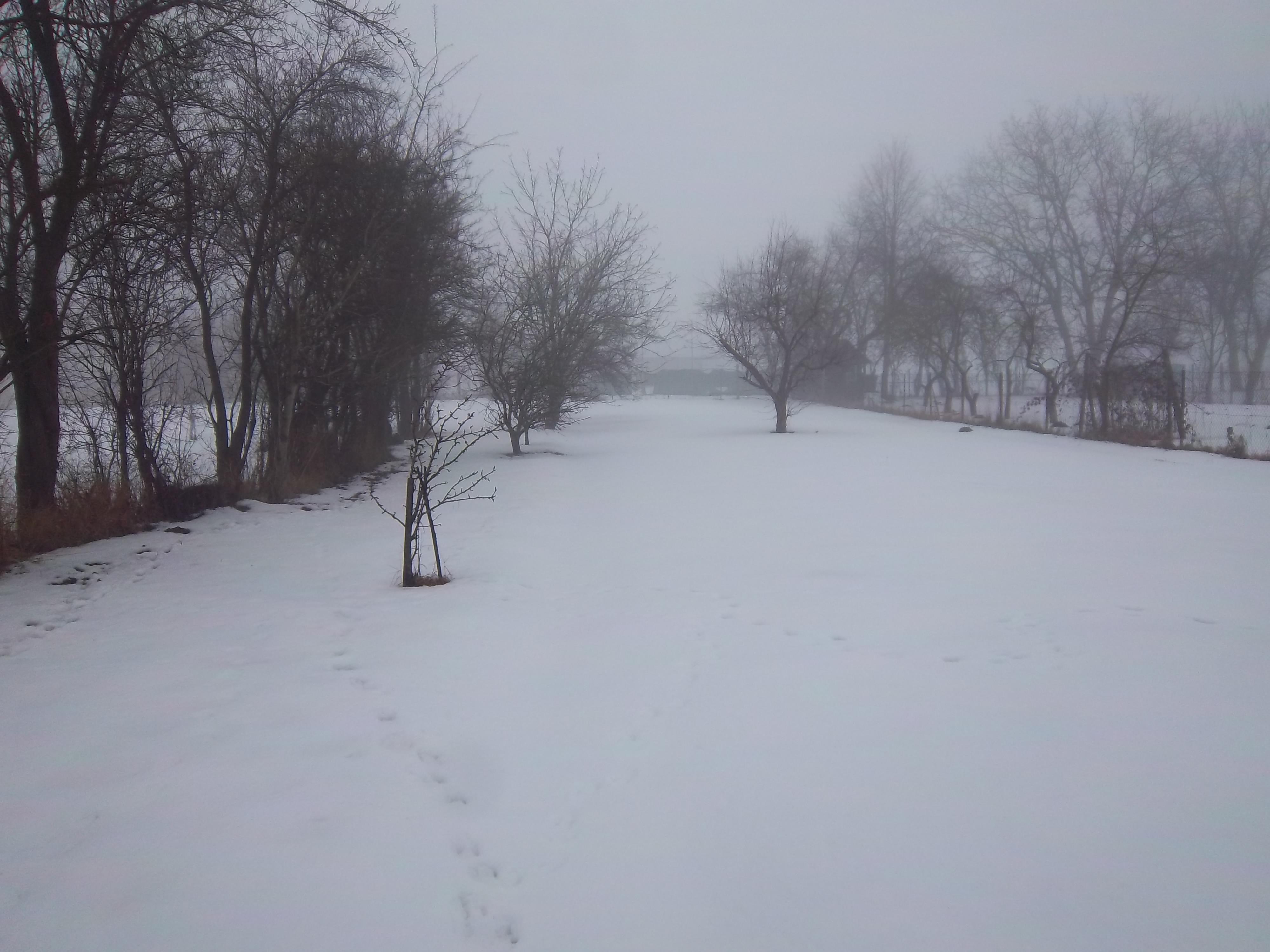 Stavebný pozemok blízko Prešova