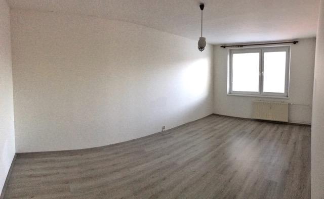 2-izbový byt Sabinov