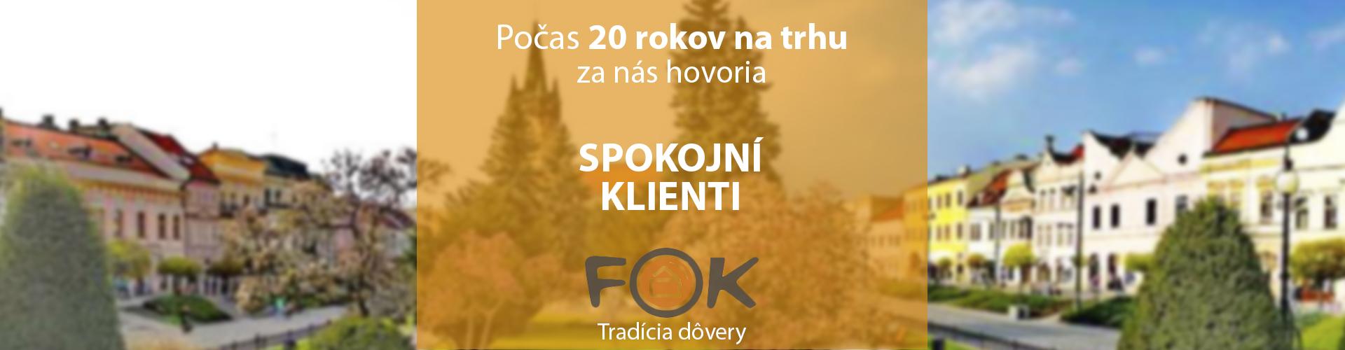 FOK_Reality2