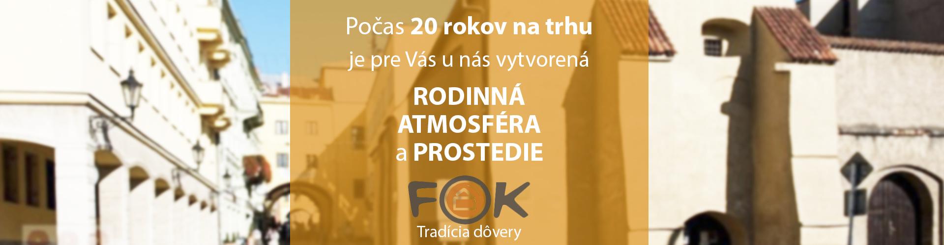 FOK_Reality4