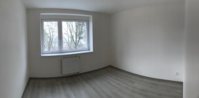 Prenájom 1-3 izbový byt Prešov, Hollého